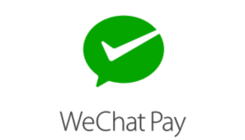 WeChat Pay, China's other giant, shows up in PH  - WeChat